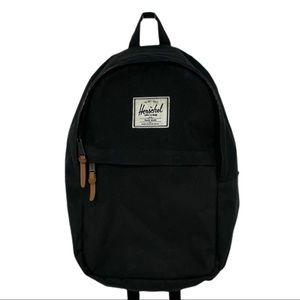 Herschel Classic Backpack - Unisex